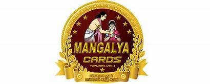 Tamil Marriage Clipart Hindu Transparent Latest Cards