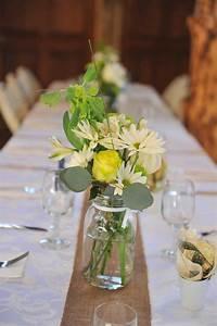22 best Centros de mesa para bodas images on Pinterest