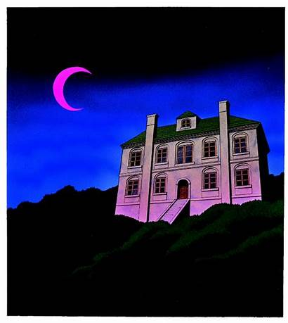 Splatterhouse Mansion West Wikia