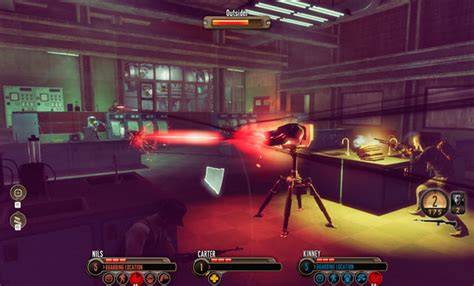 xcom the bureau endings suggested squad the bureau xcom declassified guide