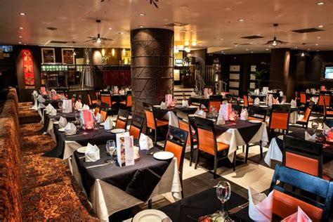aagrah sheffield  leopold sq restaurant reviews