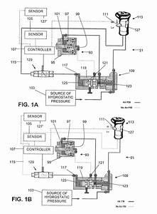 Patent Us8225695