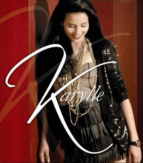 Rad The Music Blog February 2014