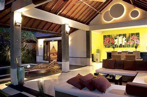 Big Living Room Ideas   Homeideasblog.com