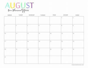 behavior calendar template blank calendar 2018 With monthly behavior calendar template