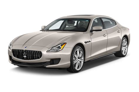 maserati quattroporte 2016 maserati quattroporte reviews and rating motor trend