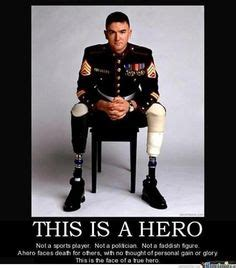 An Hero Meme - god bless the usa on pinterest firecracker fourth of july and soldiers