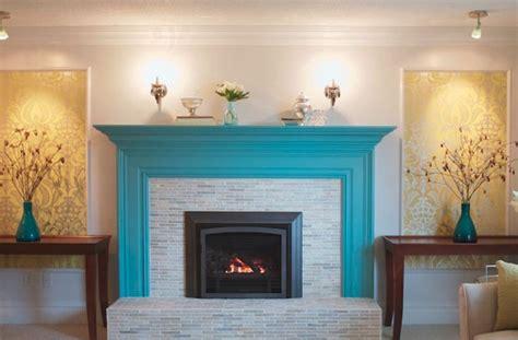 fireplace brick paint colors fireplace design ideas