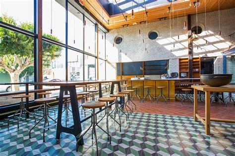 eat   las republique gallic bar bistro