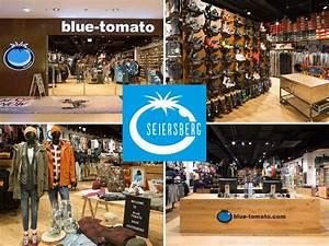 Blue Tomato Köln : blue tomato shop seiersberg ~ Orissabook.com Haus und Dekorationen