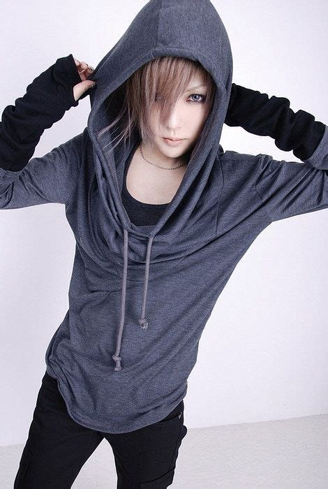 Japanese male fashion | Japanese Fashion | Pinterest | The outfit Hoods and Male style