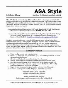 help i forgot to do my homework online college application essay help resume writing service dallas tx