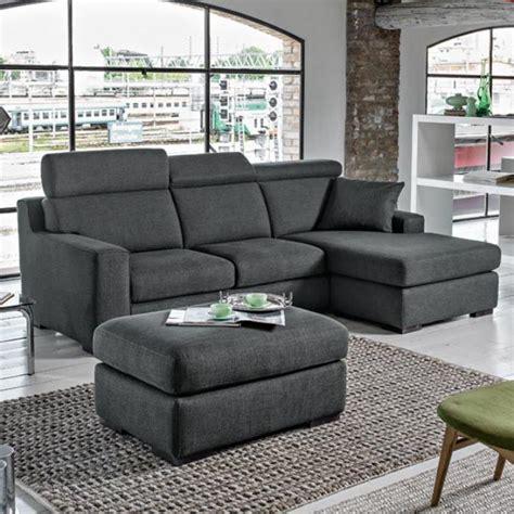 canape le plus confortable maison design hosnya
