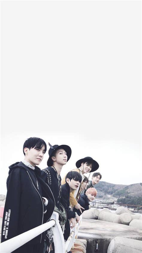 Aesthetic Bts Winter Wallpaper by Kpop Wallpaper Kpop Backgrounds Iphones In 2019