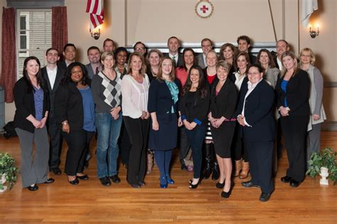 port director graduates leadership clark county port