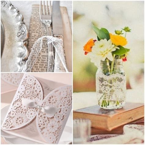 d 233 coration florale mariage 224 faire soi m 234 me id 233 es et d inspiration sur le mariage