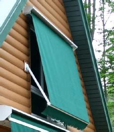 window door awnings absolute awnings