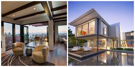 estilo high tech interiores soluciones creativas
