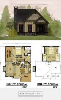 small cottages floor plans best 25 small cottages ideas on small cottage