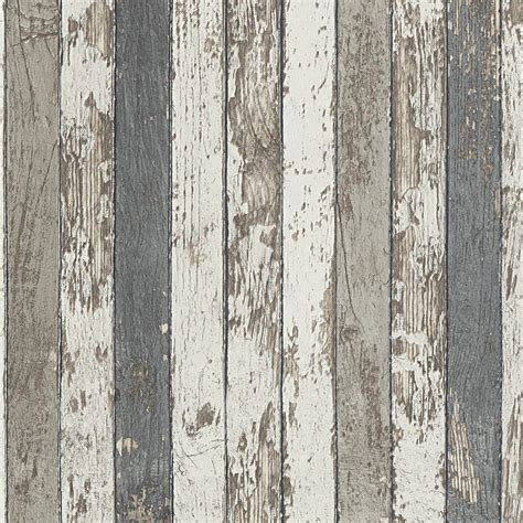 rustic white wood elegant background texture