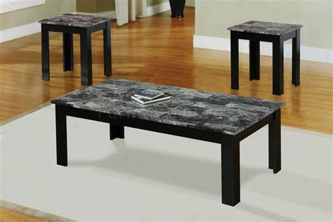 marble top coffee table set coffee tables ideas set of marble coffee table sets 3