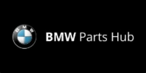 Bmw Promo Code by 50 Bmw Parts Hub Promo Code 5 Top Offers Jun 19