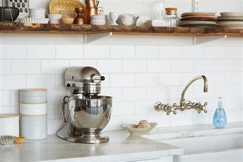 porcelain kitchen sink with backsplash kitchen appliance trends 2017 custom home design