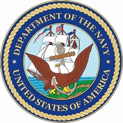 Navy Department Decal Decals Window Stickers Vinyl