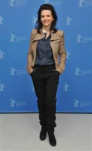 "Juliette Binoche Pictures - ""Elles"" Photocall - 62nd ..."