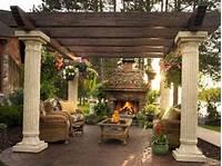 fine italian patio design ideas 25+ best ideas about Rustic Italian Decor on Pinterest | Italian kitchen decor, Italian country ...