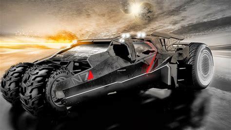Cool Car Wallpapers For Desktop 3d Animal Models by Mass Effect N7 Car Hd Desktop Wallpapers 1080p