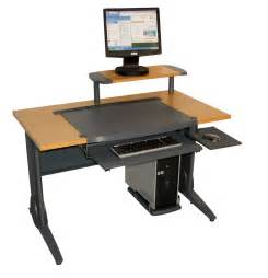 Office Max Stand Up Computer Desk office max computer desks office furniture