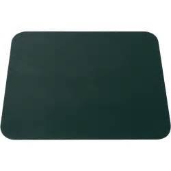 tapis de souris basetech ultra thin noir vente tapis de souris basetech ultra thin noir sur