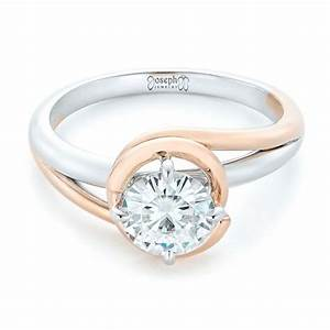 design your own engagement ring online canada engagement With design a wedding ring online