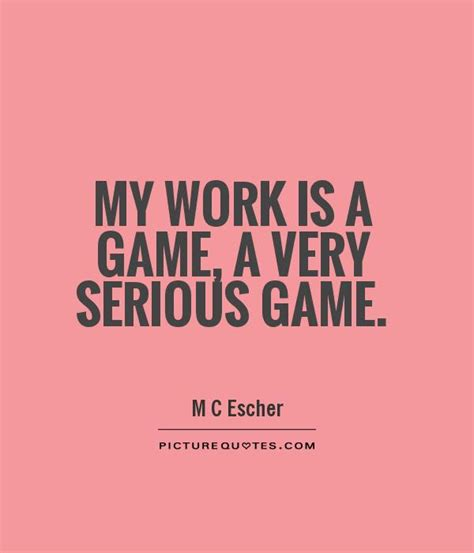 work quotes image quotes  relatablycom