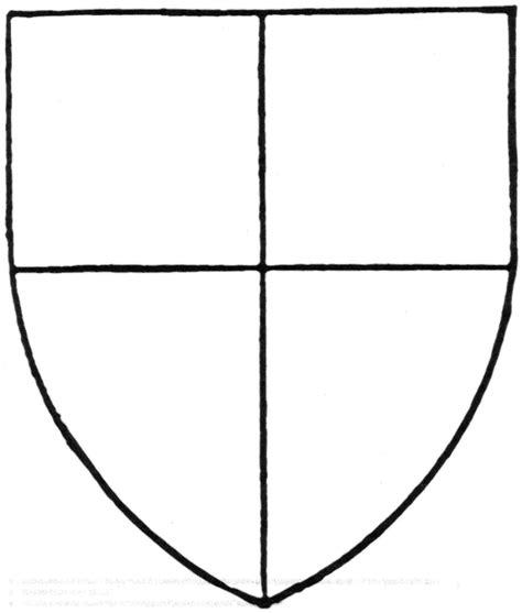 School Shield Template school shield template sletemplatess