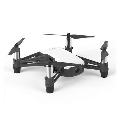 ryze tello drone met camera kopen