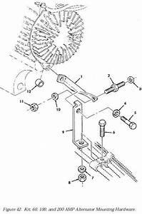 Find Mallory Comp 9000 Unilite Chevy Distributor W   Slip