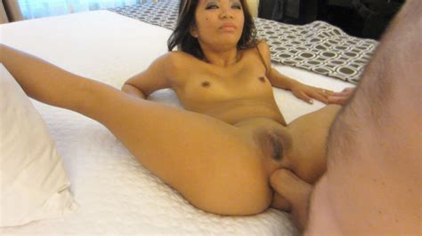 Asian Couple Recording Their Anal Adventure 24 Asian Sex