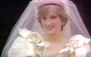 11 Princess Diana Facts You Didn't Know