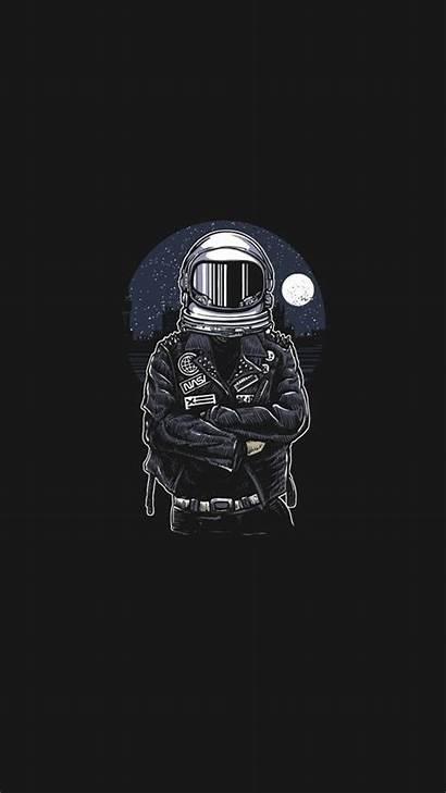 Illustrator Space Bestillustrationart Illustration