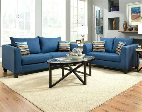 Blue Sofas For Sale by 20 Top Etsy Sofas Sofa Ideas