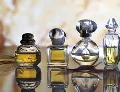 Kann Farbe Schlecht Werden : kann parfum schlecht werden informatives ~ Watch28wear.com Haus und Dekorationen