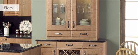 homebase kitchen furniture new schreiber berkeley hygena homebase elvira malvern