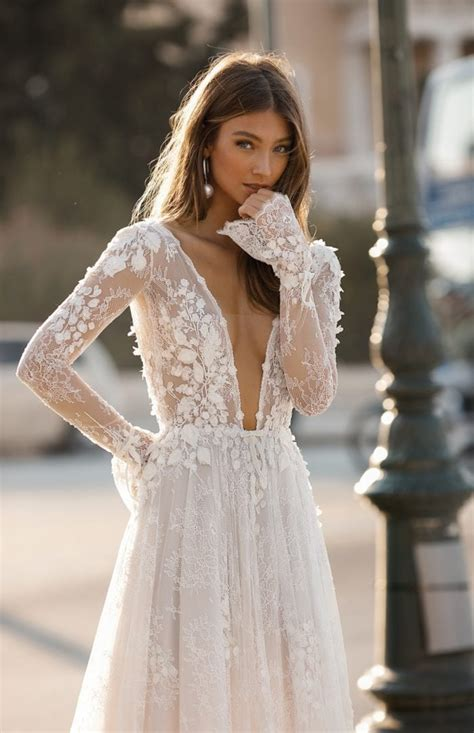 berta wedding dresses  athens collection dress