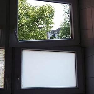 Folien Für Fenster Sichtschutz : milchglas folien fenster sichtschutz folien spiegelfolie dekor folie ebay ~ Eleganceandgraceweddings.com Haus und Dekorationen