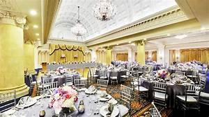 The Omni King Edward Hotel - 227 Photos & 93 Reviews ...