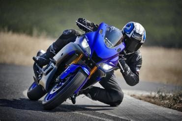 Nmax 4k Wallpapers by 2019 Yamaha Yzf R3 Revealed Team Bhp
