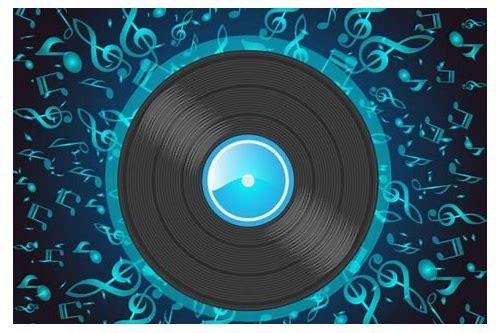 baixar gratuito do disco 80 music