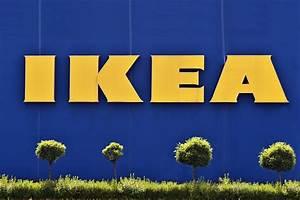Ikea Matratze Zurückgeben : ikea r ckgabefrist in der schweiz verl ngert ~ Buech-reservation.com Haus und Dekorationen